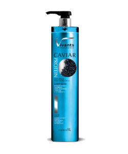 Caviar Protein Gloss