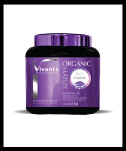 Botoxx Organic Matize