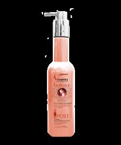 Botoxx Post Shampoo