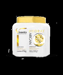 Hydrat Argan