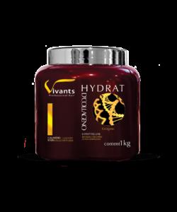 Hydrat Collageno