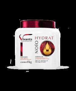 Hydrat Ojon
