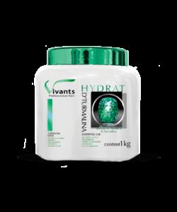 Hydrat Turmalina