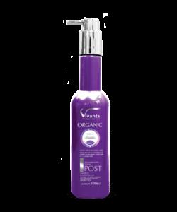 Organic Matize Post Shampoo