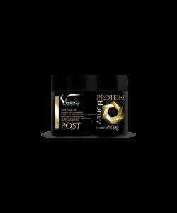 Protein & Honey Post Mask 500g