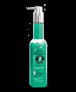Turmalina Precious Post Shampoo