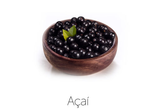 ingredientAcai
