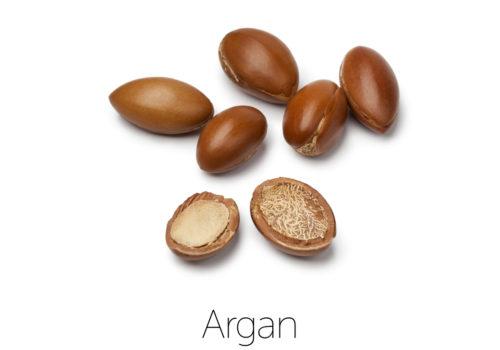 ingredientArgan